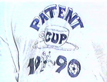Patentcup